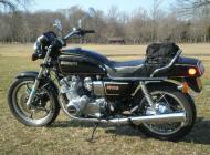 1980 GS1000G