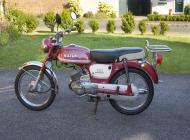 1976 B120P