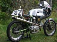 Ducati 750 Sport Desmo