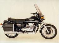 Moto Guzzi V1000