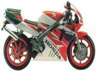 1994 Honda NSR 250R