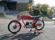 1949 MV Agusta Racing