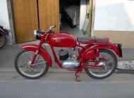 1956 Alpino 125