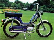 1975 Gitane Comfort P1