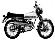 Hercules K50RE