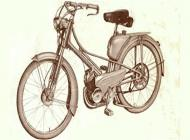 Motoconfort AU34