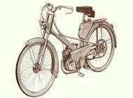 Motoconfort AU47