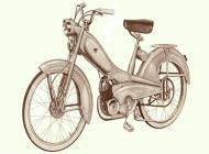 Motoconfort AU75