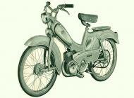 Motoconfort AU87