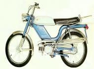 NVT Easy Rider ER4L