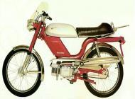 NVT Easy Rider ER4TL