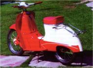 Panni R50
