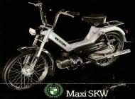 Puch Maxi SKW