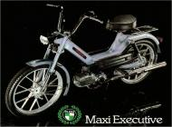 Puch Maxi Executive