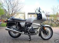 1982 BMW R100 RS