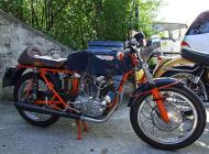 1970 Ducati Mach I