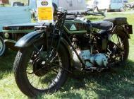 D-Rad 500cc