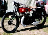 DKW 192X