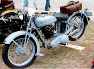 1929 Victoria