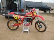 Maico 490