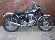 Matchless G3LC
