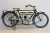 triumph 3 1/2 hp 1913