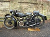 velocette gtp 1938