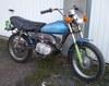 yamaha gt80 1978