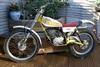 yamaha majesty 200 1979