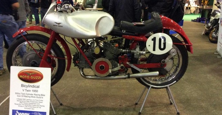 22nd-Carole-Nash-Classic-Motorcycle-Show