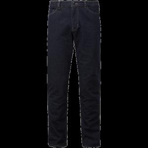 KNOX Studio Richmond Jeans Review