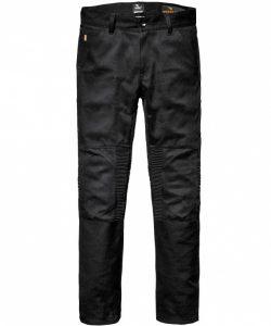 Saint Model 1 Jeans