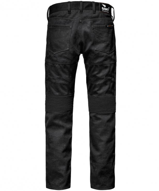 Saint Model 1 Motorcycle Jeans