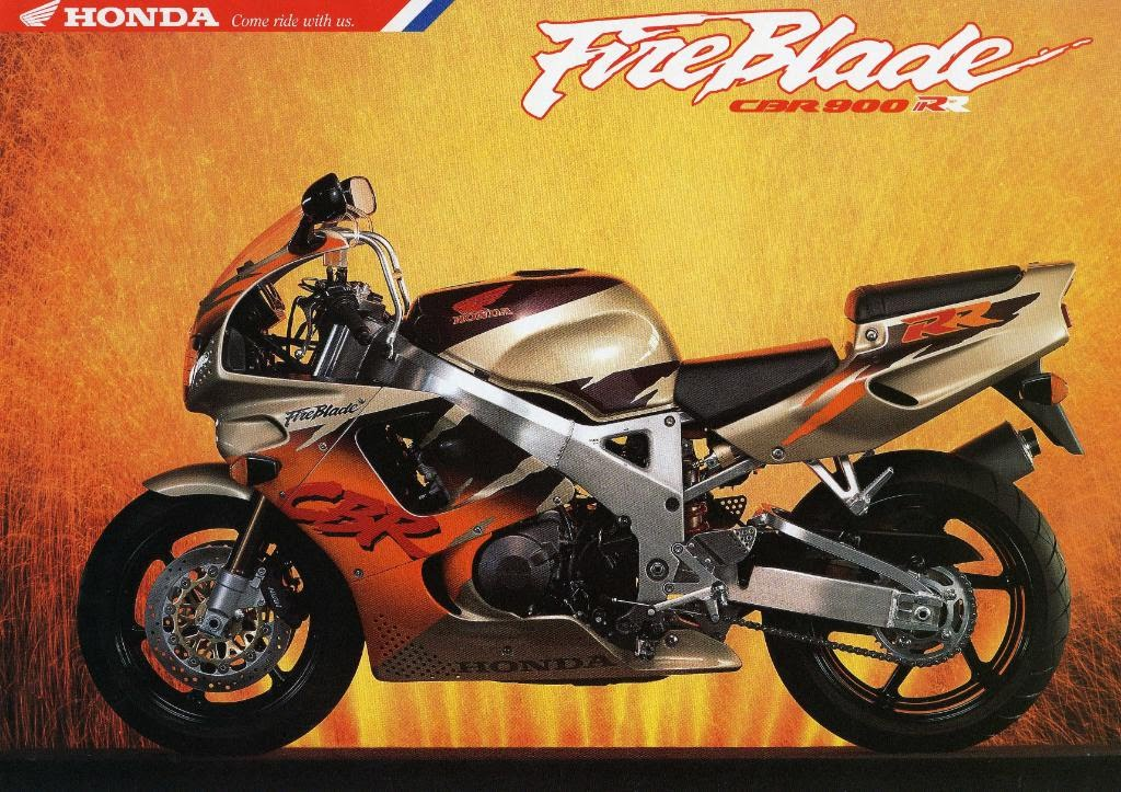 urban tiger      ohh classic motorbikes