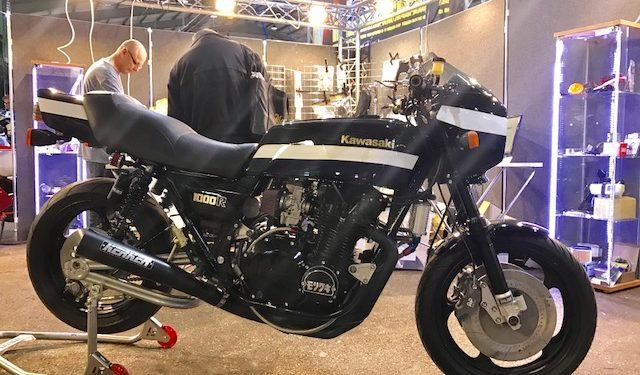 Z1000R Special