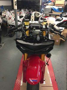 Honda RC-213 (6)