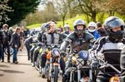 Prescott Bike Fest