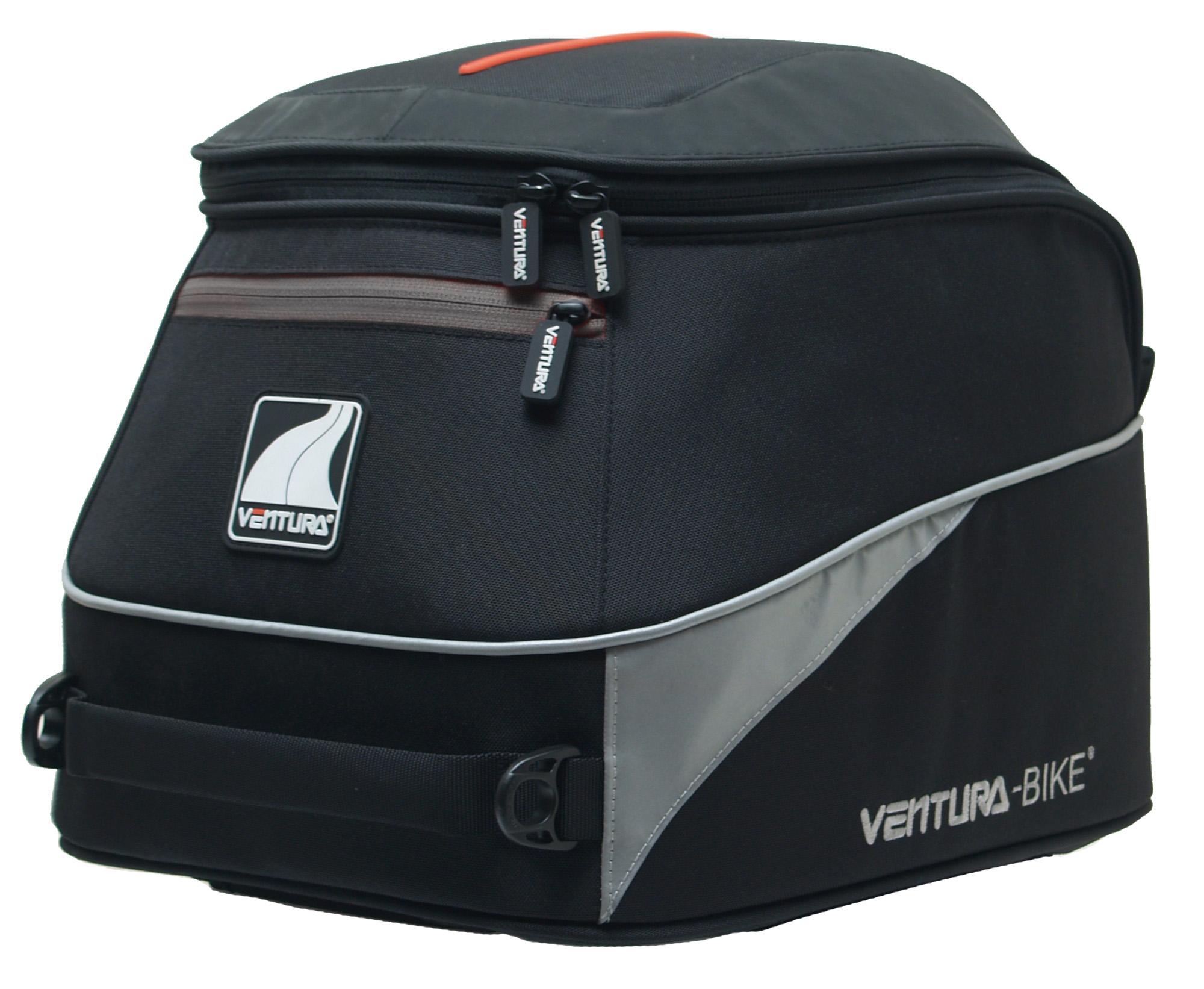 Ventura Evo-22 bag