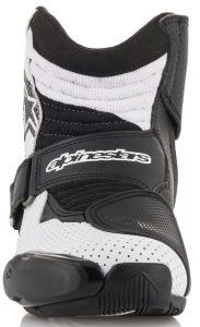 Alpinestar SMX-1 R Boots