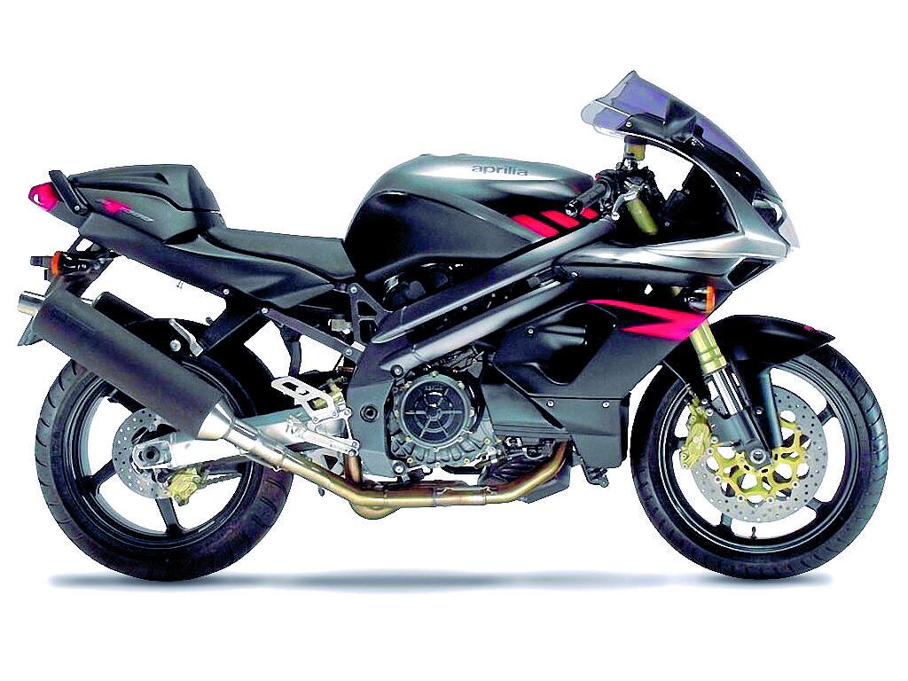 aprilia sl1000 falco tomorrow 39 s classic today classic motorbikes. Black Bedroom Furniture Sets. Home Design Ideas