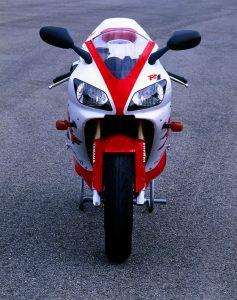 1998-2002 R1