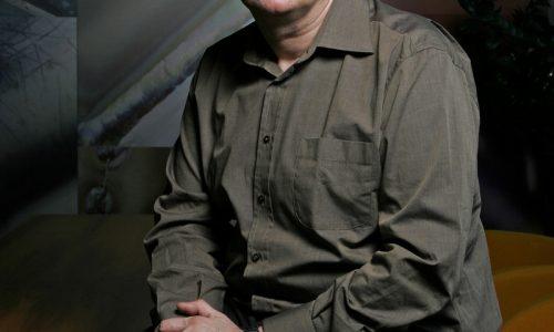 Igor Akrapovic