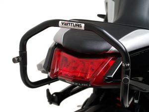 Suzuki Katana Ventura Grab Handle