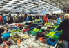 Book your stand for Newark autojumble January!
