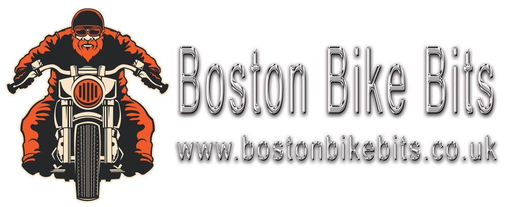 Boston Bike Bits