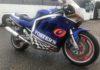 GSX-R750M
