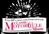 Stafford Classic Bike Show Logo