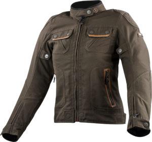LS2 Bullet Men's Ladies' Jacket